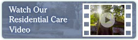 Residential Care Video - Nynehead Court